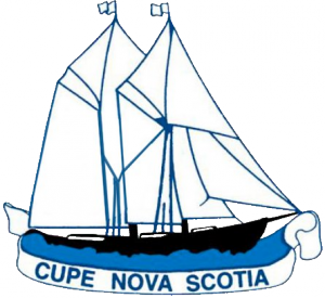 CUPE NS